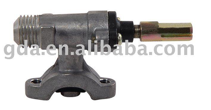 gas valve for burner Gas stove Gas Phương pháp xài bếp gas hiệu quả