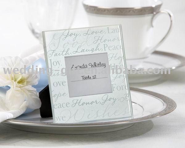 good wishes for marriage. good wishes for marriage.