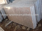 Cuckoo Red Marble small slab