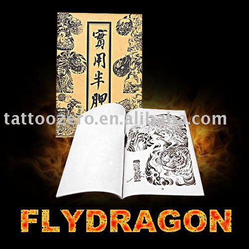blade tattoo. Half Shoulder Blade Tattoo