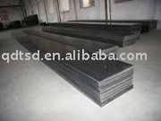 Best Quality PE / PP / PVC / ABS Plastic Sheet