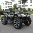 500CC ATV with EEC,all terrain vehicle,quad,UTILITY VEHICLE
