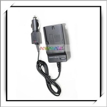 For Canon Battery Charger BP-915