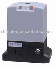 gate operator HFA380(large power)