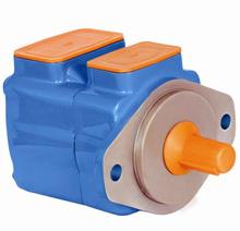 H25V vane pump