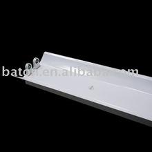 T8 Fluorescent Lamp Fixture/Light Fixture