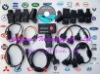 XCAR431 Scanner / XCAR-431 Scanner