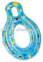 inflatable Swim Explorer