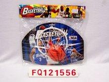 Basketball set toys basketball stand 10 similars