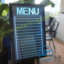 led message/notice/memo board,alibaba