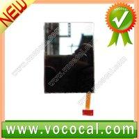 LCD Display Screen for Nokia N82 N77 N78 E66 n79 6210s 6210n