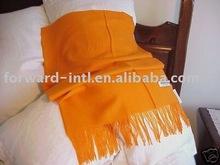ladies' cashmere/silk scarf