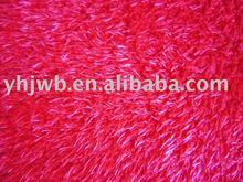 polyester fabric,sunflower velvet