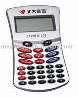 calculator,medical calculator,scientific calculator