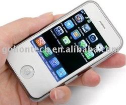 super mini phone N8 dual sim cards mini phone