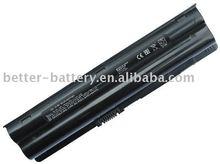 A High quality 7800mAh HP DV3-2000 Laptop Battery