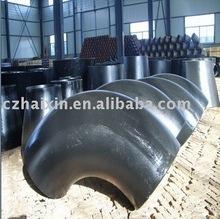 carbon steel elbow 90 degree Long Radius