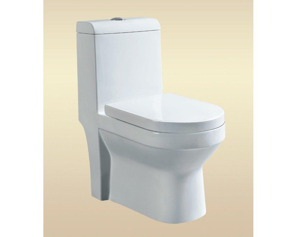NEW BATHROOM FLOOR AND TOLIET | BATHROOM FLOORS