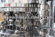 PET Bottle water filling machine / production line / filler