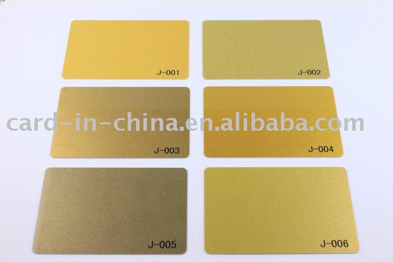 Pantone metallic gold gold pantone number pms 872