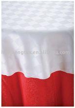 circle table skirt