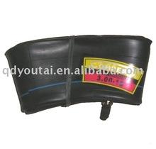 butyl inner tube 300-16