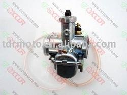 Mikuni VM22 26mm Motorcycle carburetor