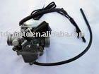 MIKUNI carb for GY6 150cc Motorcycle carburetor