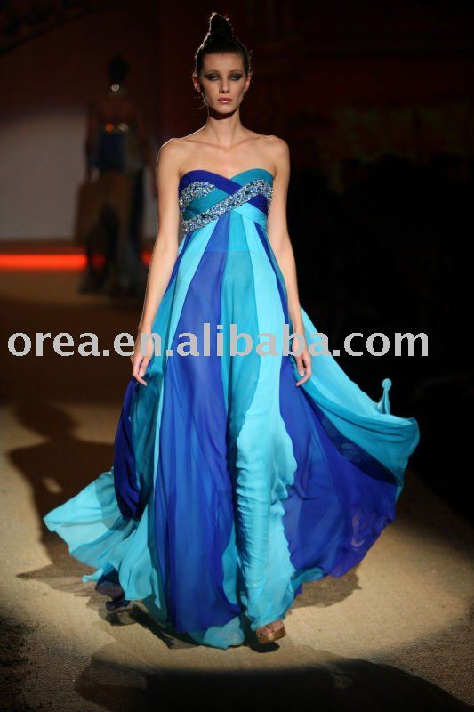formal dresses 2011 australia. Guangzhou Orea Formal Dress