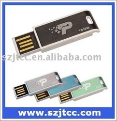 Good quality mini 2gb usb flash drive,aluminum usb flash disk,1gb usb 2.0 flash drive
