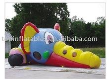 Inflatable Cartoon/cartoon character