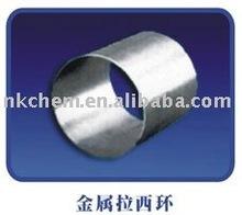 Metal Raschig Ring (Metallic Rasching Ring)