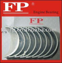 VPR1900 DAF Engine Bearing