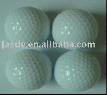 Range Golf Ball