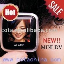 USB gadget toy, Super Mini Camera