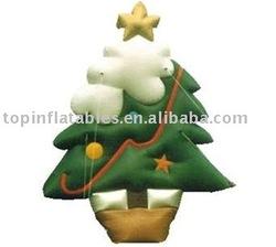inflatable christmas toys