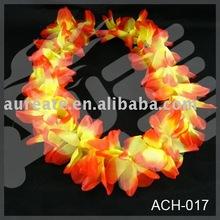 fashion flower party lei