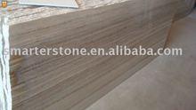 Chinese Granite Slab -Grey/Brown Granite