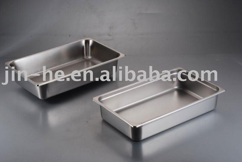 kitchen accessories stainless steel buy kitchen