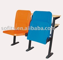 Indoor Folding Sports Stadium Chair