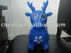 PVC animal
