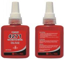 Jointek 4271 Thread Locker