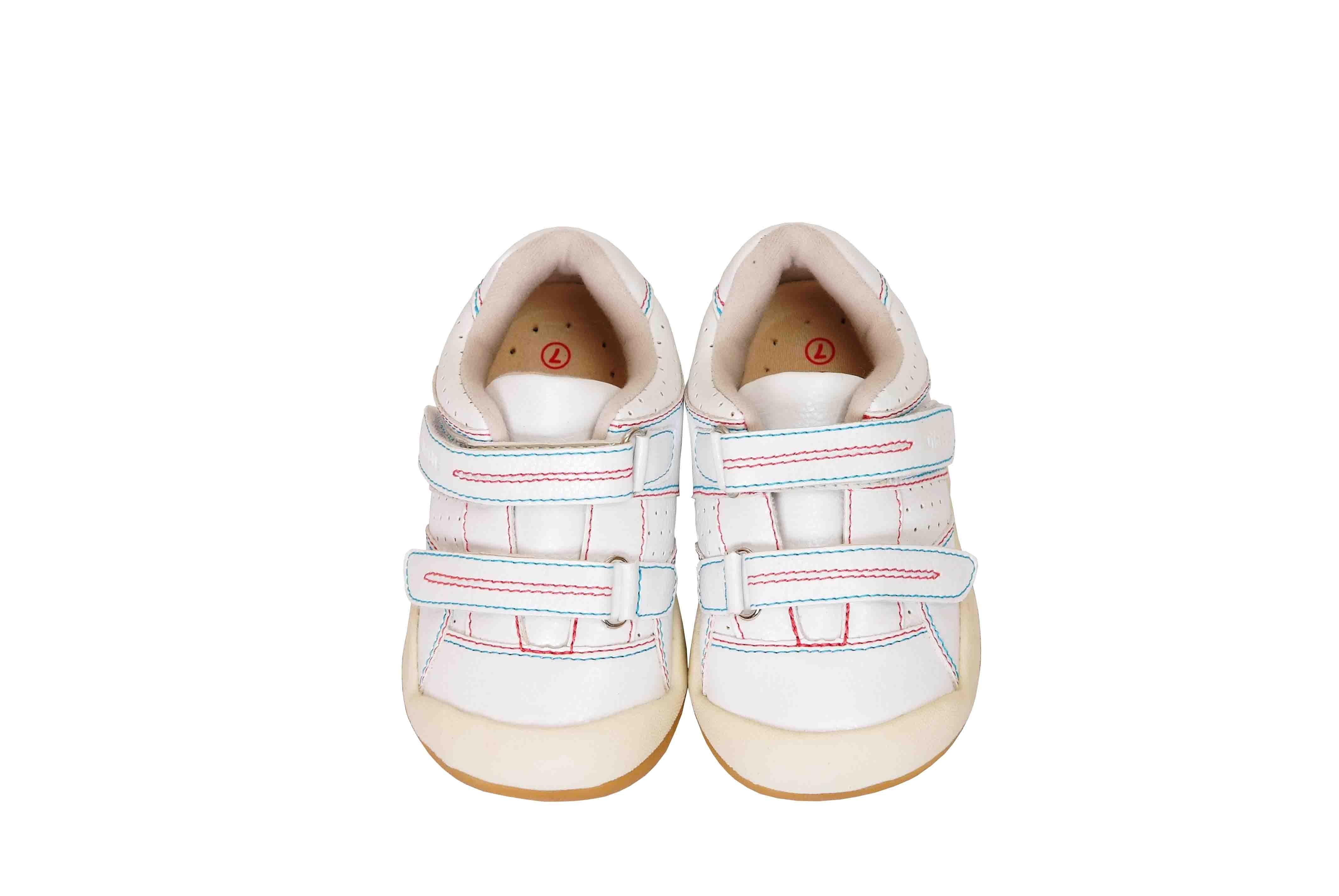 pin baby walking shoe 1 on