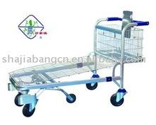 shopping cart,shopping trolley
