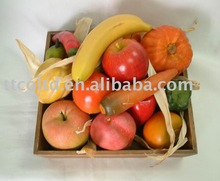 all size all color provided ornamental fruit