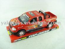 interesting friction car Y2347276