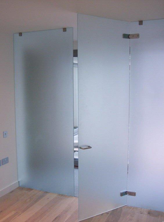 Glass Bathroom Doors Uk sliding glass bathroom doors uk - saudireiki