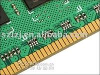 4-layer Printed circuit board & PCBA