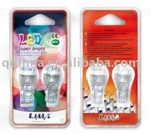 Auto LED Signal Light T20 Series