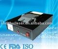 Sh-hc60 máquina sello fotosensible ( en busca de agente de ventas